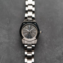 Load image into Gallery viewer, Christyan Arden CA4021 Black Dial (Wanita)