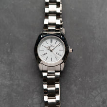 Load image into Gallery viewer, Christyan Arden CA4021 White Dial (Wanita)
