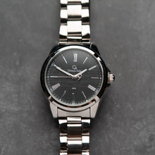 Load image into Gallery viewer, Christyan Arden CA8055 Black Dial (Pria)
