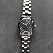 Load image into Gallery viewer, Christyan Arden CA8055 Black Dial (Wanita)