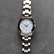 Load image into Gallery viewer, Christyan Arden CA2697 White Dial (Wanita)