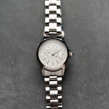 Load image into Gallery viewer, Christyan Arden CA8041 White Dial (Wanita)