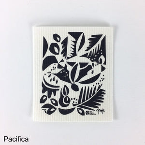 Pacifica Spruce Cloth NZ