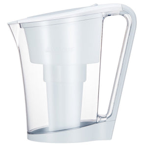 Waters Co Ace Bio Plus Water Filter Jug NZ