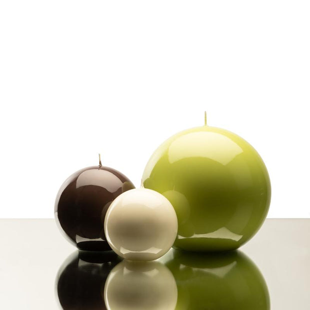GLOBE PARIS - Camdunia Candles