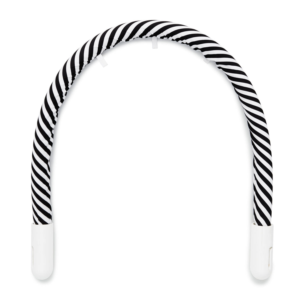 Dockatot Toy Arch (Bar Only) Stripes