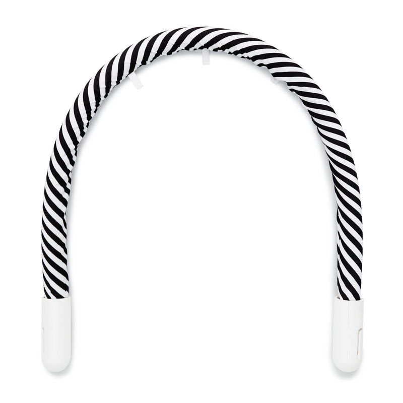 Dockatot Toy Arch (Bar Only) Stripes - WORLD OF MONOKROME