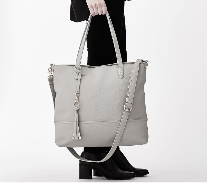 5-in-1 Boss Bag