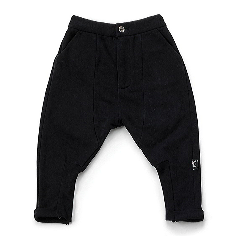 Trouser Sweats - WORLD OF MONOKROME