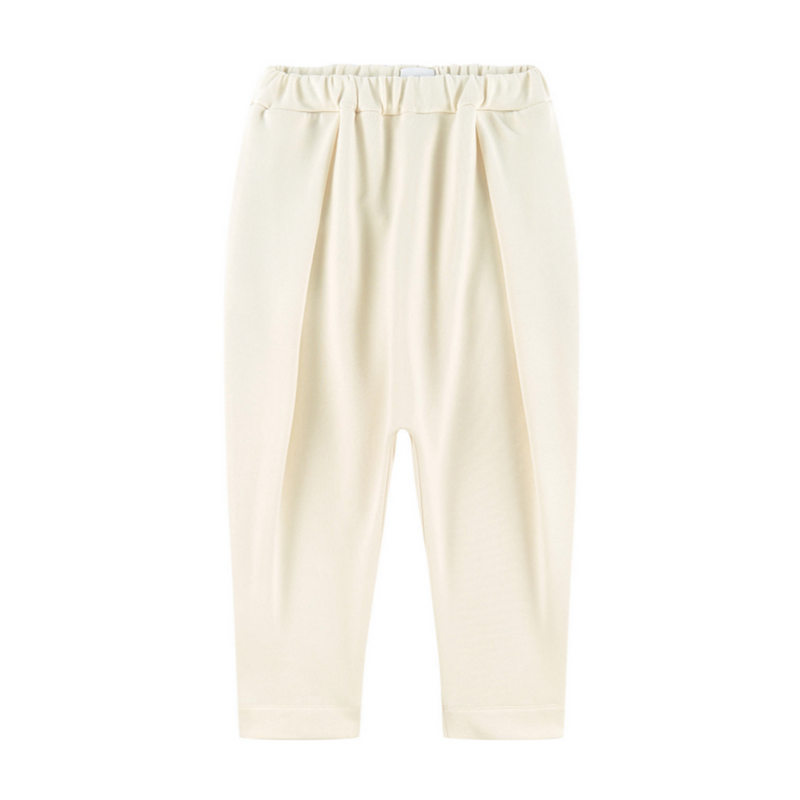 Douro Pants - WORLD OF MONOKROME