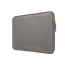 LAUT Sleeve for MacBook