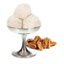 PreGel Butter Pecan Sprint