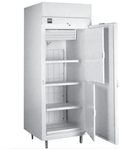T30HSP - Single Door Ice Cream Hardening Cabinet