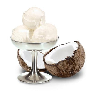 Pregel Coconut Sprint