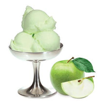 Pregel Green Apple Sprint