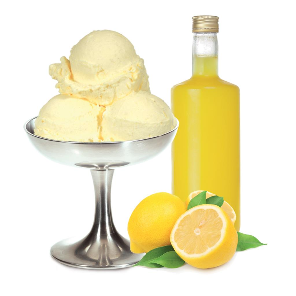 PREGEL LIMONCELLO SPRINT (LEMON LIQUEUR)