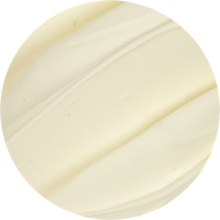 Pregel MASCARPONE IMPERIAL SPRINT (ITALIAN CREAM CHEESE)