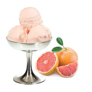 Pink Grapefruit Sprint