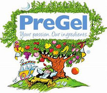 PREGEL CHOCOLATE LOW CALORIE