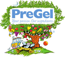 Pregel Lemon Sprint