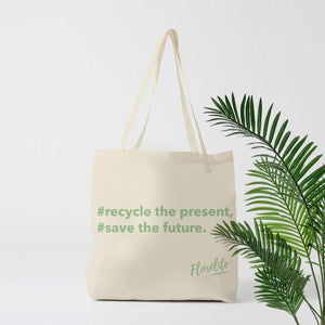 SHOP Eco bag