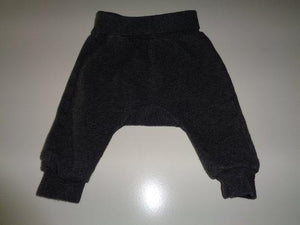Sweat Hose Gr. 62