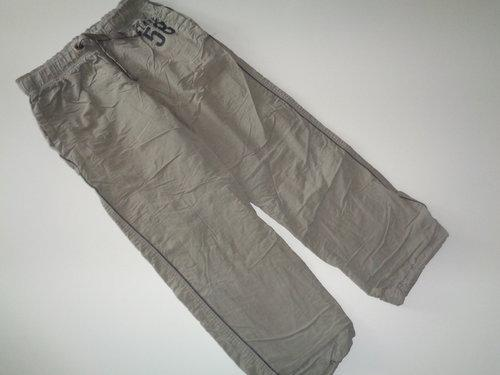 ThermoHose Gr. 140