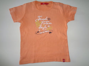 EDC by Esprit:  T-Shirt   Gr. 140/146