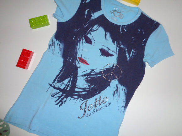 Staccato . T. Shirt Gr. 152