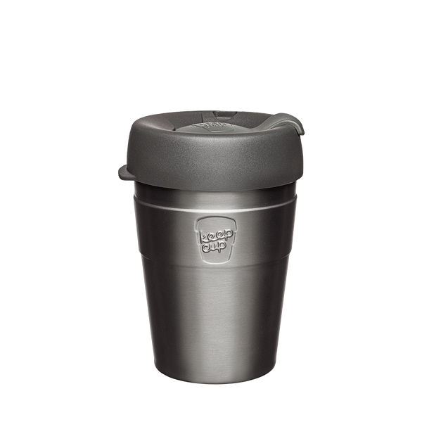 KeepCup Thermal - Nitro - Medium 12oz / 340ml