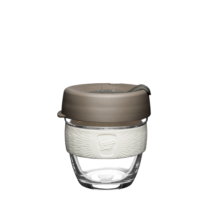 KeepCup Brew - Latte - Small 8oz / 227ml
