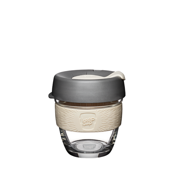 KeepCup Brew - Chai - Small 8oz / 227ml