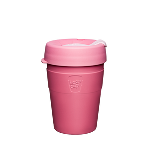 KeepCup Thermal - Saskatoon - Medium 12oz / 340ml