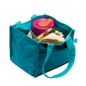KeepCup - Carry Bag - Blue