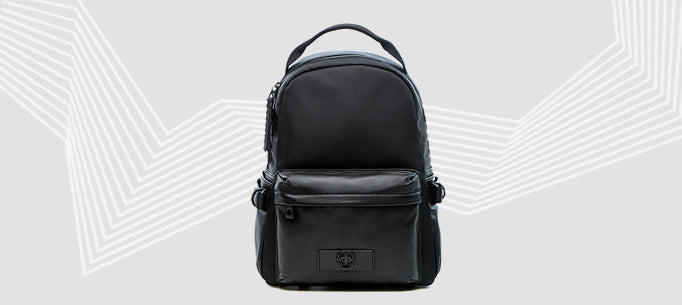 Men's Backpacks & Briefcases