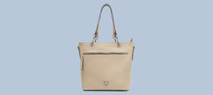 Women's Sale Handbags
