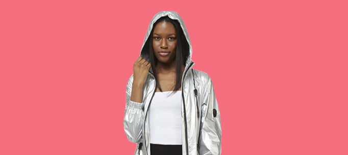 Women's Sale Outerwear