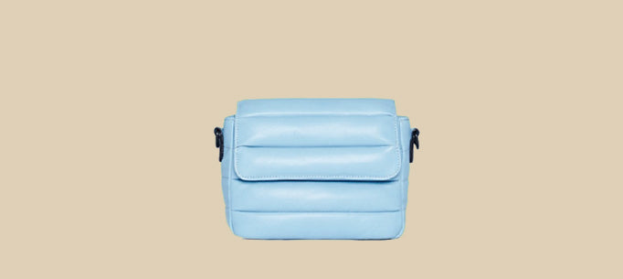 Women's Messenger & Crossbody Bags