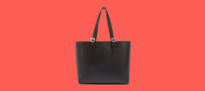 Women's Tote & Travel Bags