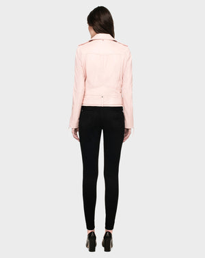 TURNER FINAL SALE - CA EN 8117474 ROSE