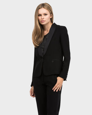 MACLAGAN FINAL SALE - CA EN Black 8516902