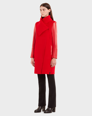 TAPLIN - CA EN 8119957 RED