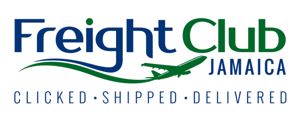 Freight Club Jamaica Limited