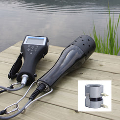 Parts - Water Quality Monitoring Supplies