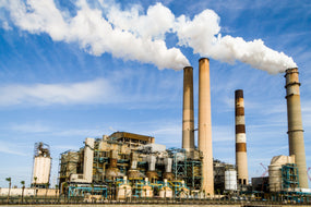 Continuous Emissions Monitoring (CEMS)