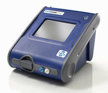 Load image into Gallery viewer, TSI Portacount PRO 8030 Respirator Fit Tester