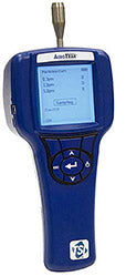 TSI AEROTRAK 9303 Handheld Particle Counter