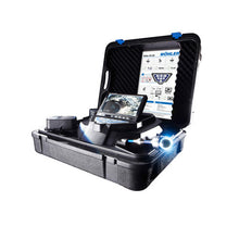 Load image into Gallery viewer, Wohler VIS 350 Visual Inspection Camera