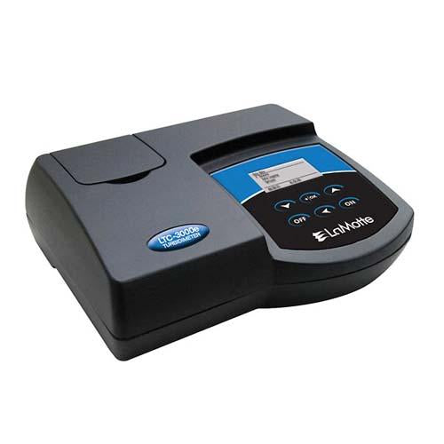 LaMotte LTC3000we Benchtop Turbidity and Chlorine Meter