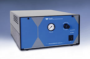 Teledyne Model 701 Zero Air System